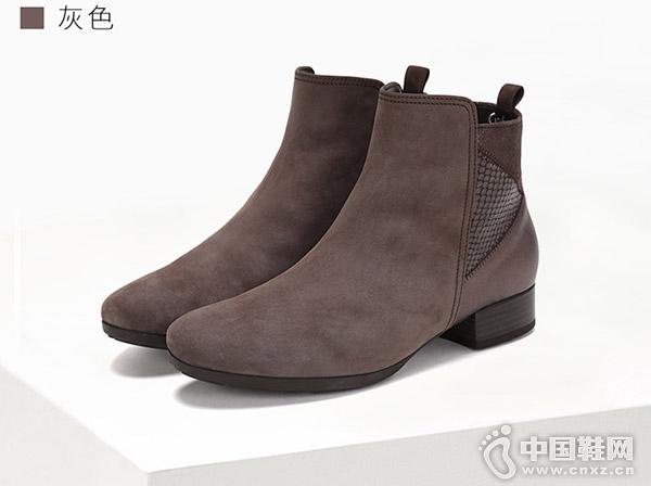 女鞋市场需求大 丹路姿加盟项目受青睐生活