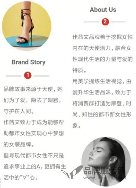 5.20 恭喜KAXIWEN佧茜文诸暨雄风新天地店盛大开业生活